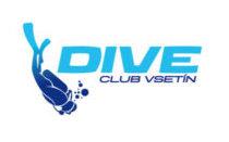 DiveClub Vsetín